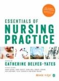 Essentials of nursing